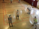 Bubble Ball JF Ausschuss